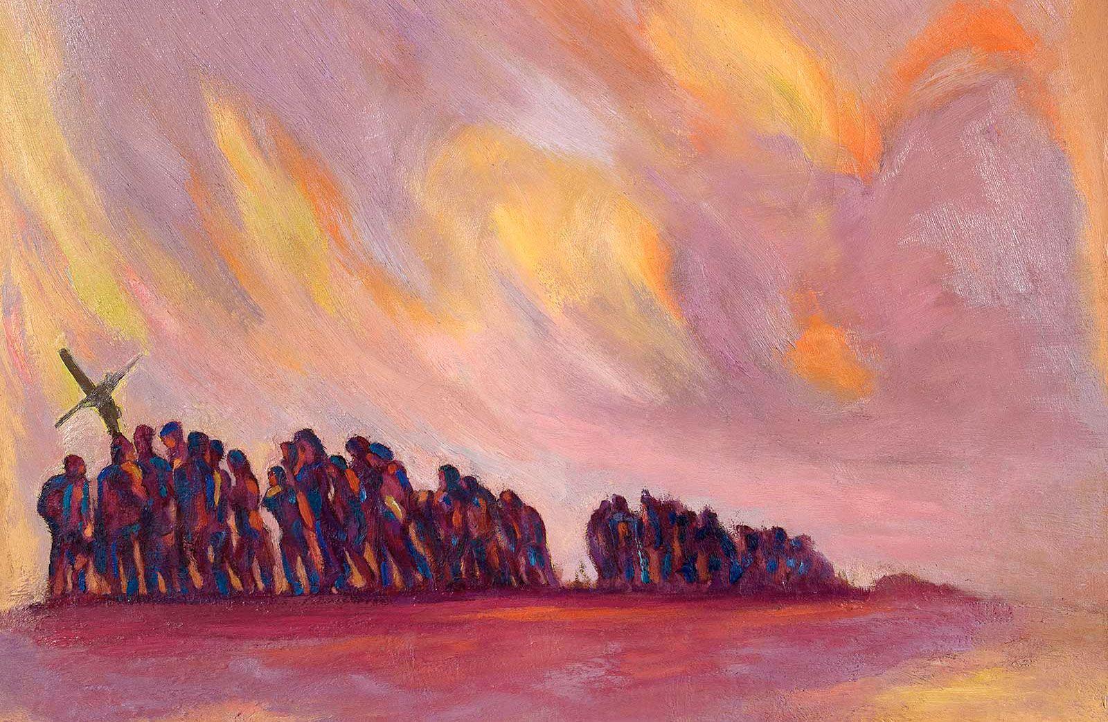 Https Fineartamericacom Art Paintings Native American Girl